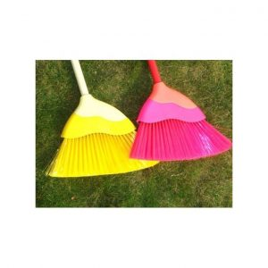 Plastic Broom Shop in Lagos Nigeria