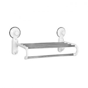 Towel Rail suppliers in Lagos Nigeria