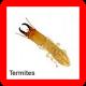 termite treatment lagos nigeria