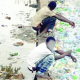 sanitation in Nigeria
