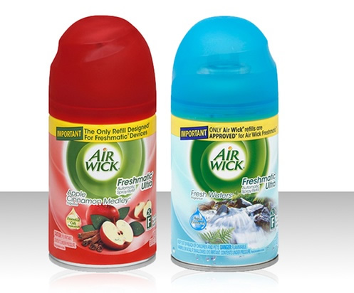 where to buy air fresheners in lagos