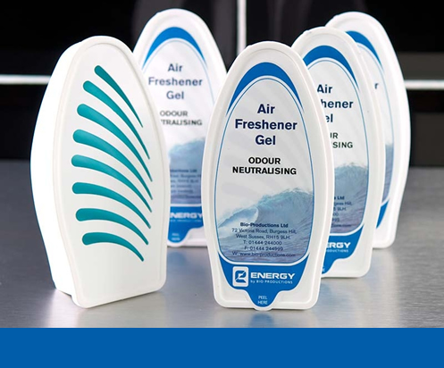 quality room air freshners in Lagos