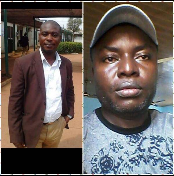 lassa fever outbreak in nigeria