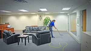 best office cleaners in lagos