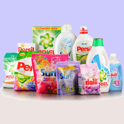 soaps and detergents in nigeria