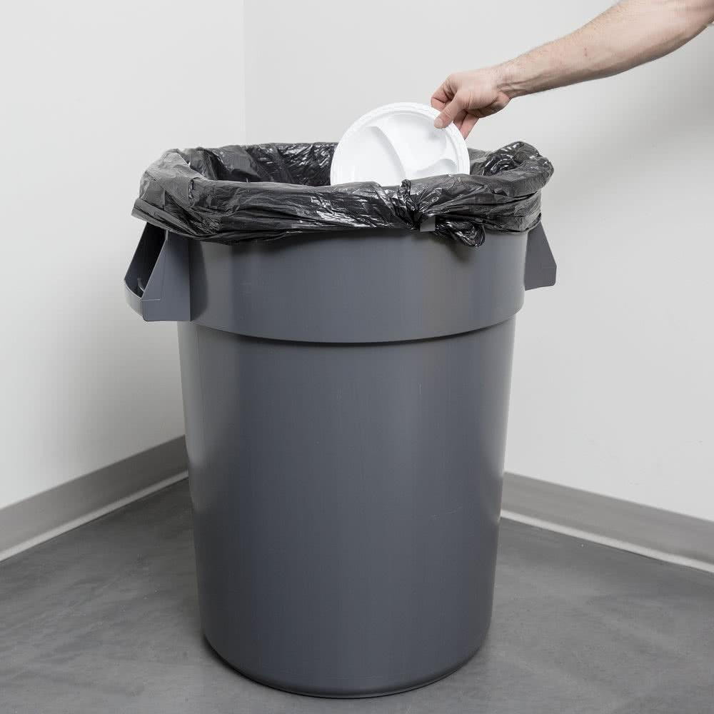 trash can sales in nigeria