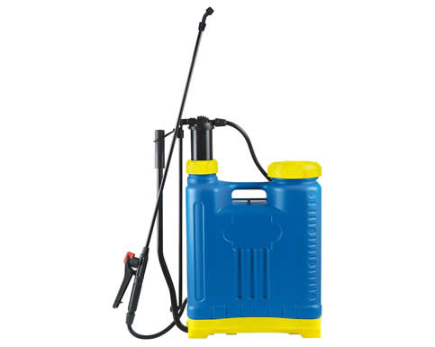 rent knapsack sprayer