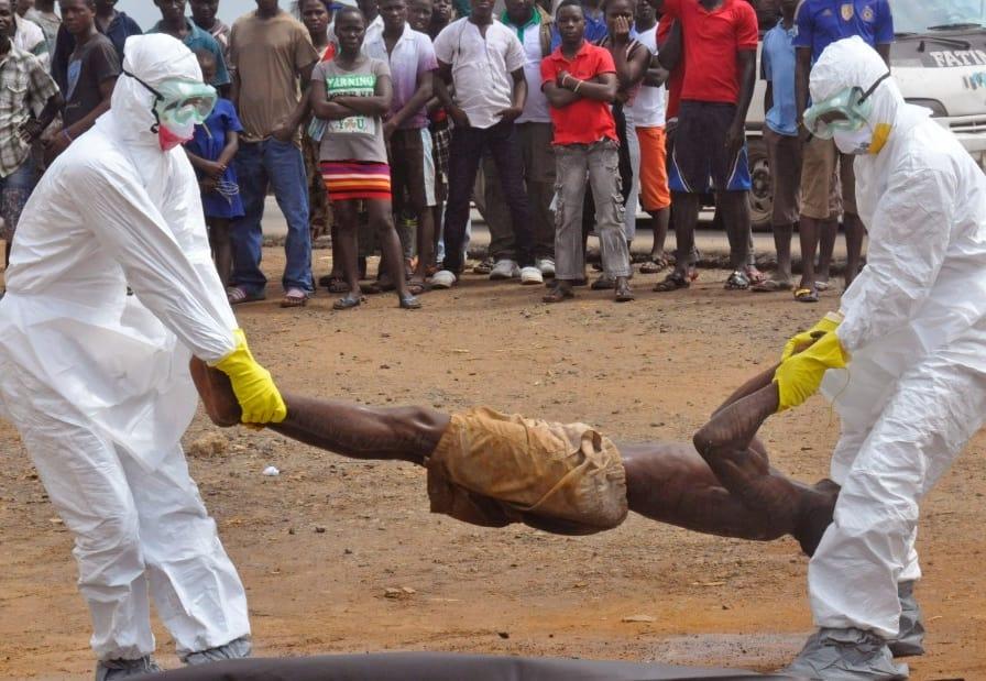 Ebola-in-congo 2018