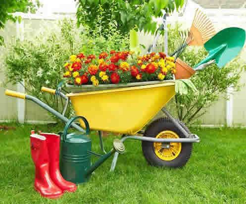 Gardening-Tools-supply