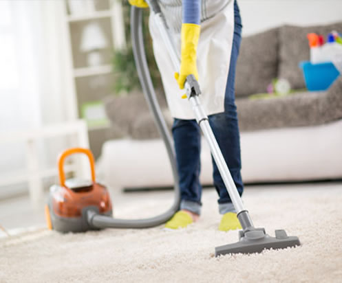 rug and furniture cleaning service in Lekki Lagos