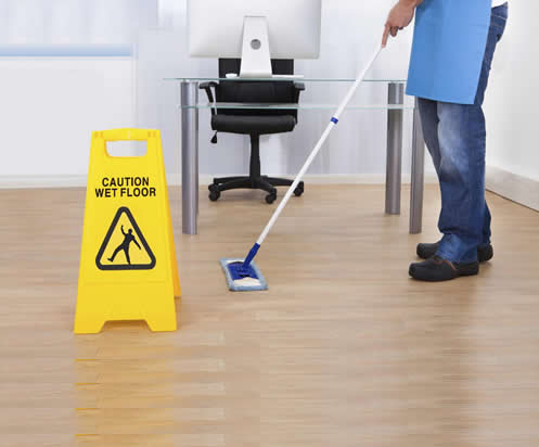 floor cleaning services company in lagos