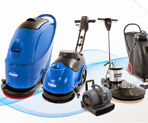 floor cleaning equipment dealers in lagos
