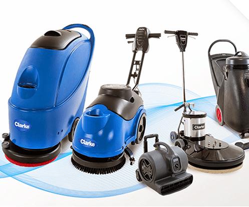 floor cleaning equipment dealers in lagos