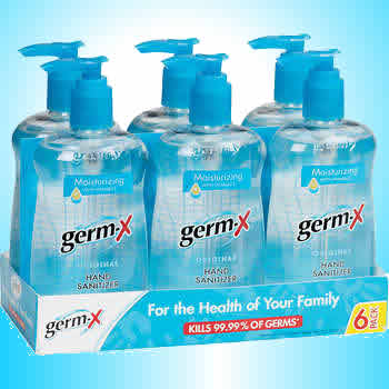 soaps and detergent suppliers in lagos Nigeria