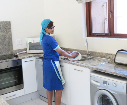 maid-services-lagos