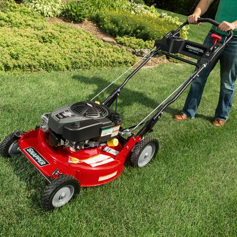 where to buy mowers in lagos