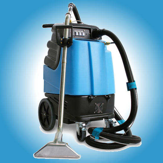 rug cleaning machine