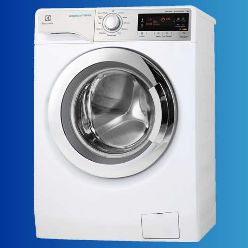 washing machine dealers in lagos nigeria