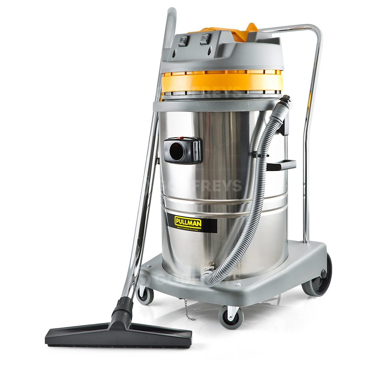 vacuum cleaners sales