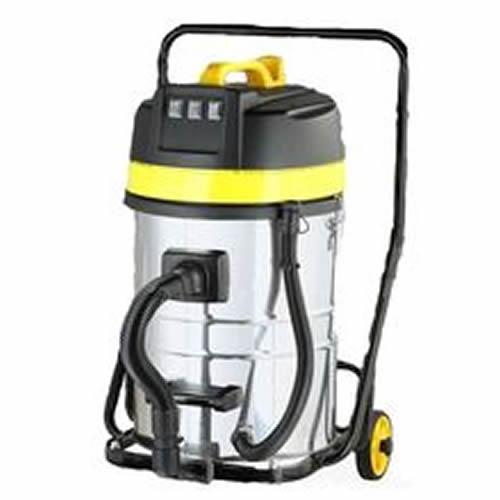 vacuum cleaner konga
