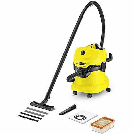 vacuum cleaner jumia