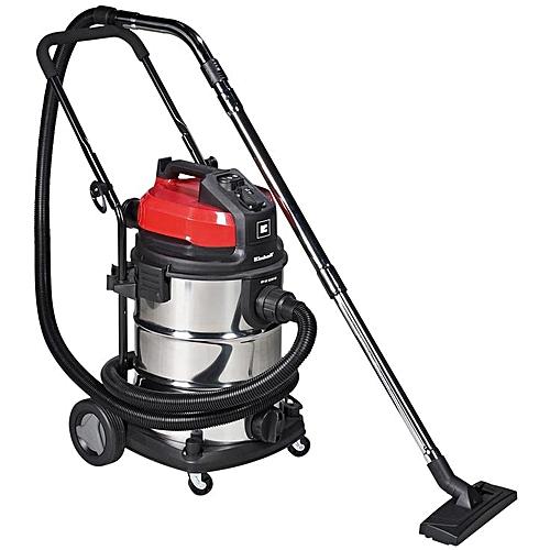 vacuum cleaner for rugs in nigeria