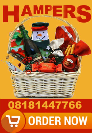 online hampers shop