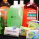 suppliers of antiseptic soaps in lagos