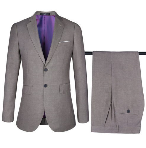 suit dry cleaners in lagos