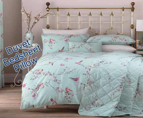 duvet cleaning service lagos