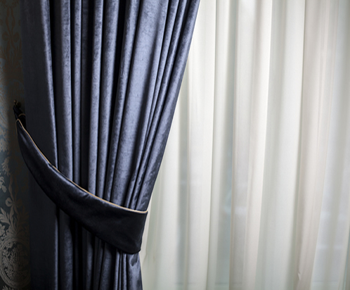 curtain cleaning experts in lagos