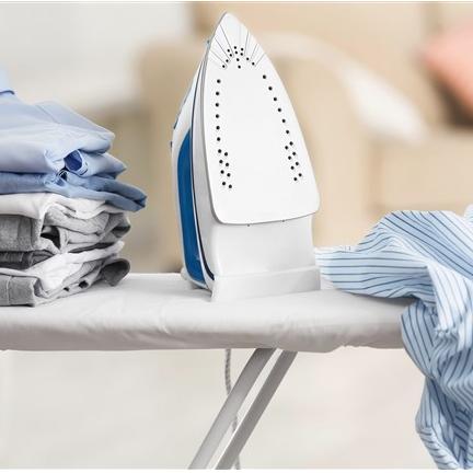 ironing services in lekki