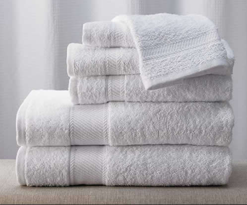 where to dry clean towel in lagos