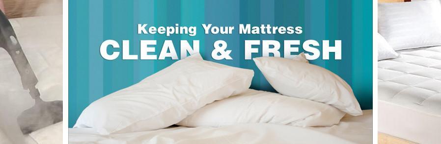 mattress cleaners Lagos Nigeria