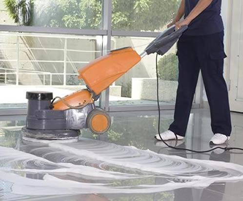 Floor cleaning service Lagos Nigeria