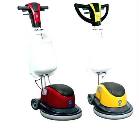 floor scrubber rental company lagos nigeria
