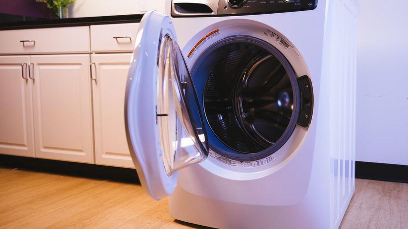 washing machine lagos nigeria