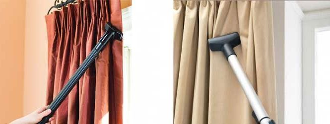 Drycleaning,Upholstery treatment