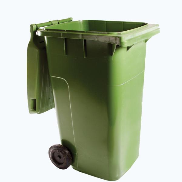 240-Litre-waste-bin