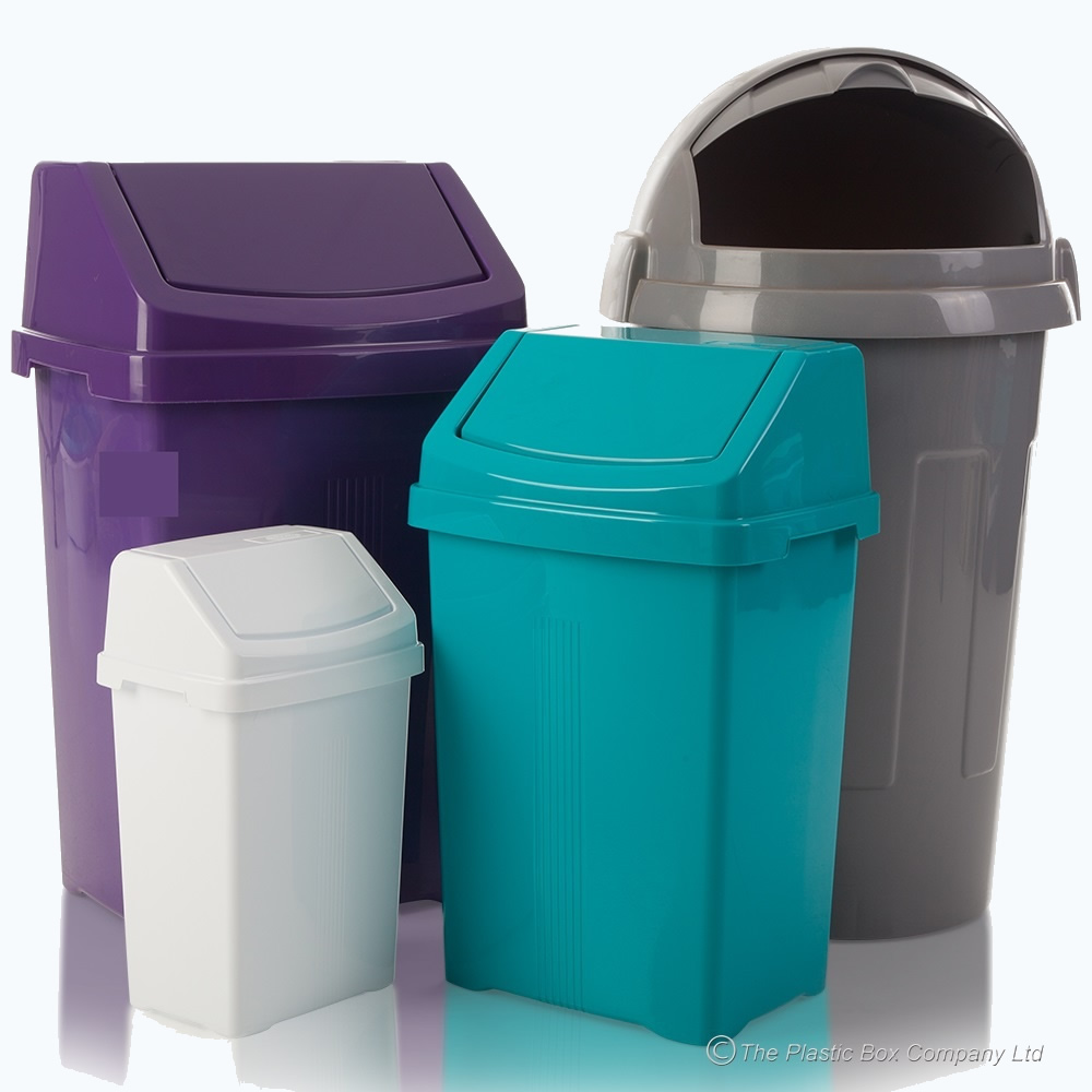 swing bins dealers in nigeria