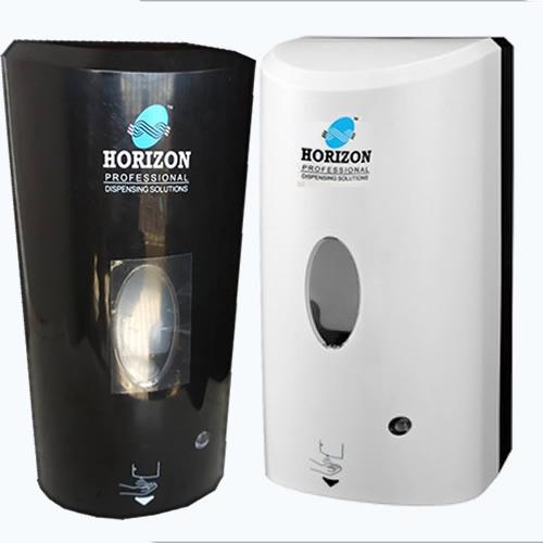 Horizon soap sanitizer dispenser dealers lagos