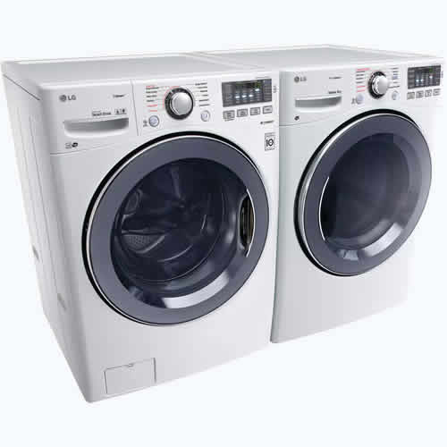 dry cleaning machine supplier in lagos nigeria