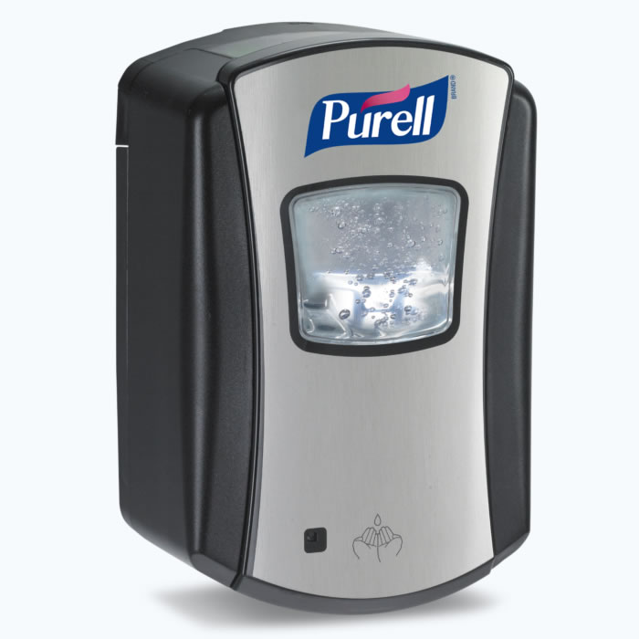 purell-ltx-7-dispenser