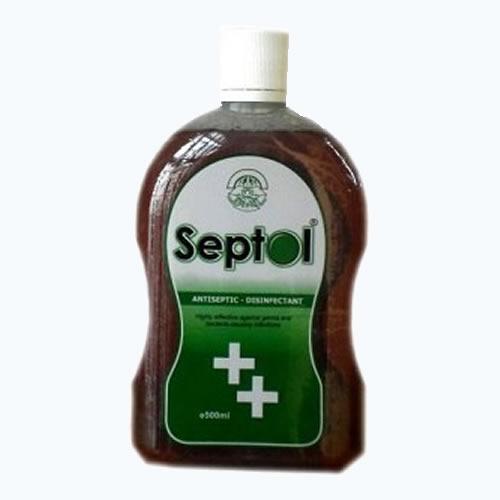 septol_antiseptic_disinfectant_250_ml