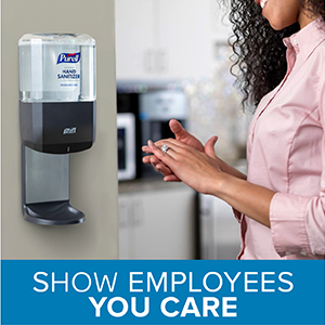 hand sanitizer dispensers dealers in lagos nigeria