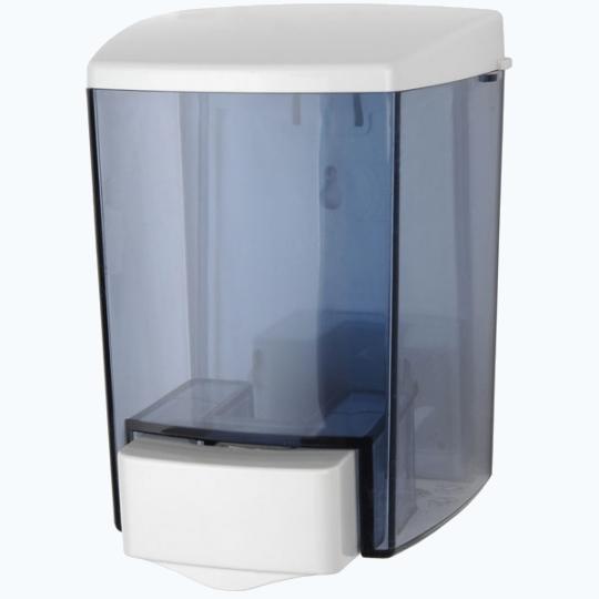 Manual soap dispenser lagos nigeria