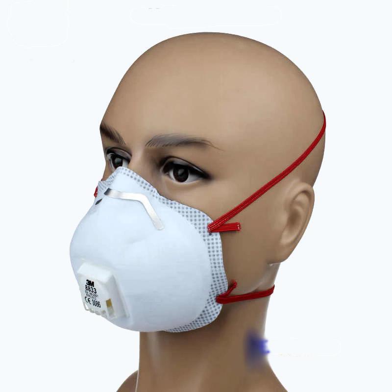 N95 respirator nose mask lagos nigeria