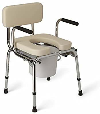 Commode Chair lagos nigeria