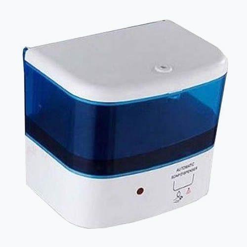 Where to buy automatic liquid soap dispenser in lagos nigeria