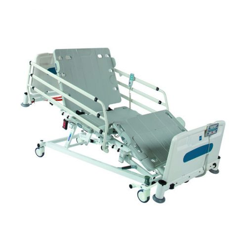 medical bed nigeria